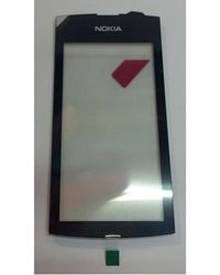 Nokia Asha 309 Touch Screen Glass