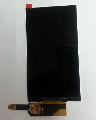Nokia Lumia 535 RM1090 LCD Display