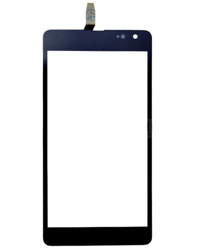 Nokia Lumia 535 touch screen Digitizer Glass