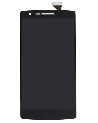 Oneplus One LCD Display With Touch Screen