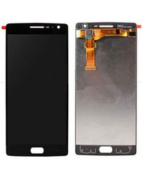 Oneplus Two LCD Display With Touch Digitizer