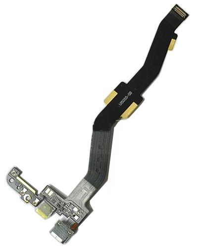 Oneplus X Charging Connector Mic Flex Cable
