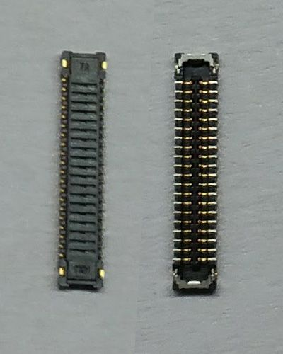 Xiaomi Mi4 Charging Connector fpc Flex Cable for Main Board