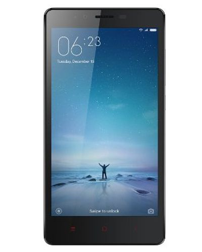 Xiaomi Redmi Note Prime LCD Display with Touch Screen Glass