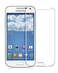 Samsung Galaxy s4 mini Tempered Glass