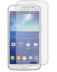 Samsung Galaxy Grand 2 s7106 Tempered Glass