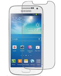 Samsung Galaxy Star Pro s7262 Tempered Glass