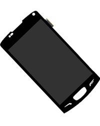 Samsung Wave 3 S8600 LCD Display With Touch Screen Digitizer