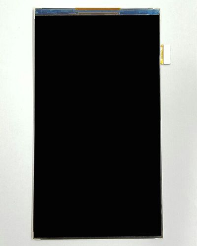 Samsung Galaxy Grand Max Duos SM G7202 Lcd Display