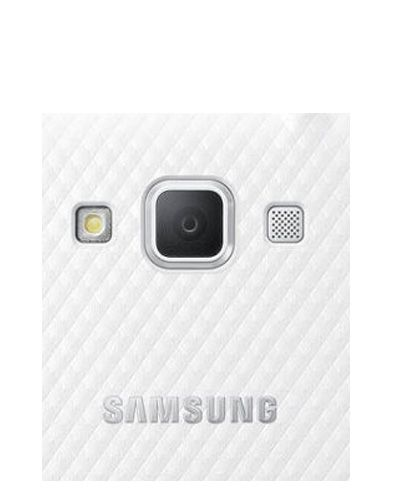 Samsung Galaxy Grand Max G7202 Rear-Facing Camera, Back Camera