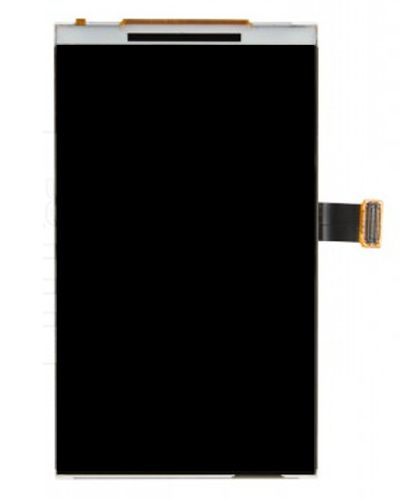 Samsung S7562 LCD Display