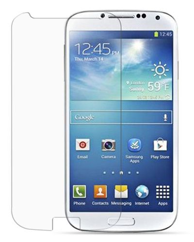 Samsung Galaxy S Duos 7582 Tempered Glass