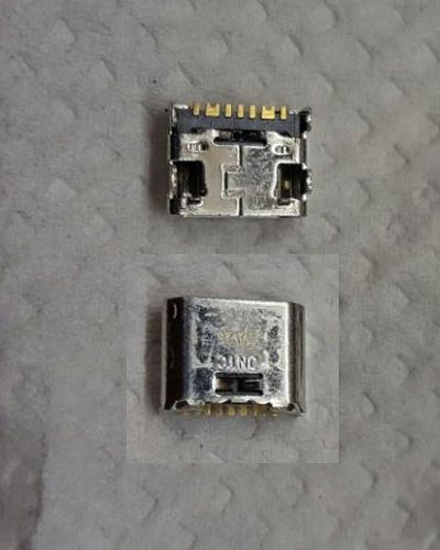 Samsung Galaxy i8552 Charging Connector