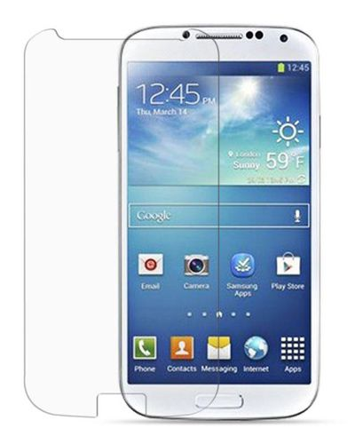 Samsung Galaxy Grand Quattro i8552 Tempered Glass