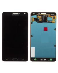 Samsung Galaxy A7 LCD Display With Touch Screen Digitizer Black