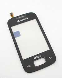 Samsung s5302 Touch Screen