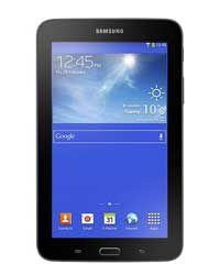 Samsung tab 3 Touch Screen