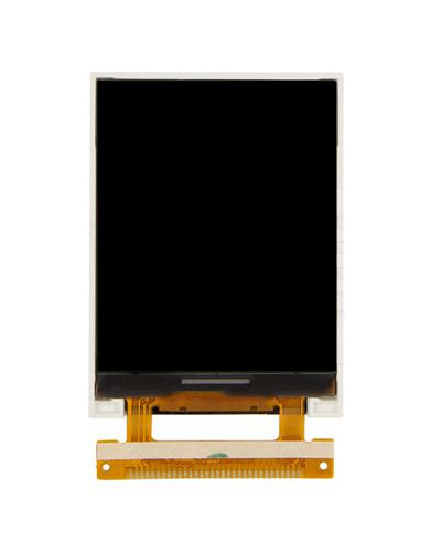 Samsung B312e LCD Display