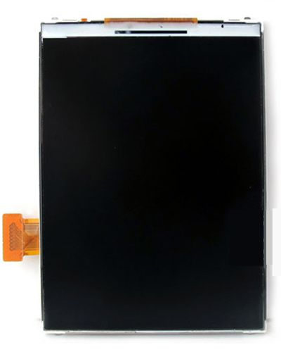 Samsung B5330 LCD Display