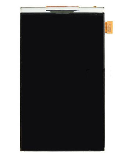 Samsung Galaxy Core 2 SM-G355H LCD Display