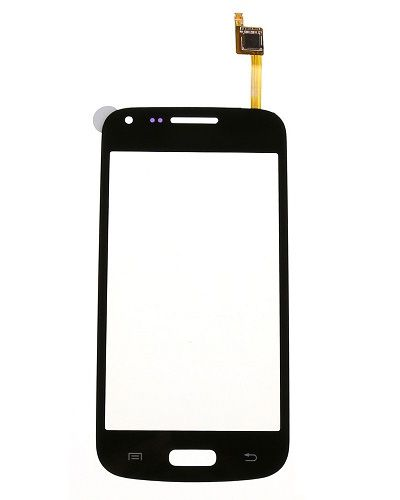 Samsung Galaxy G350 / G350E / G3500 / G3502 Touch Screen Black Color