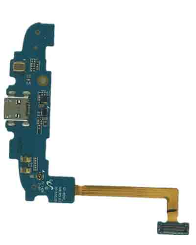 Samsung Galaxy i8260 Micro Charging Port Flex Cable