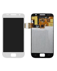 Samsung Galaxy s i9000 Touch Screen Digitizer Replacement White