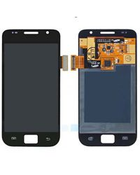 Samsung Galaxy s i9000 Touch Screen Digitizer Replacement Black