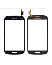 Samsung Galaxy Grand Neo i9060 Touch Screen Digitizer Glass Black