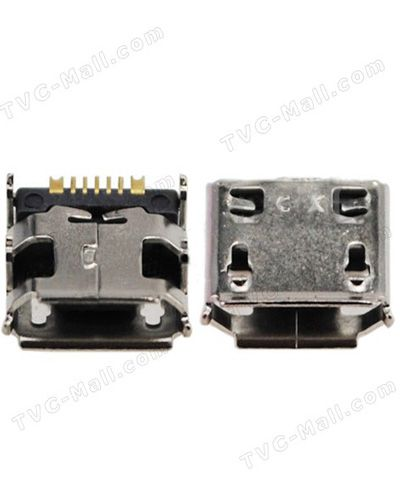 Samsung Galaxy Nexus i9250 Charging Connector