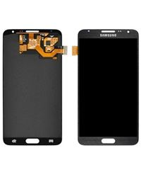 Samsung Note 3 Neo LCD Display With Touch Screen Black