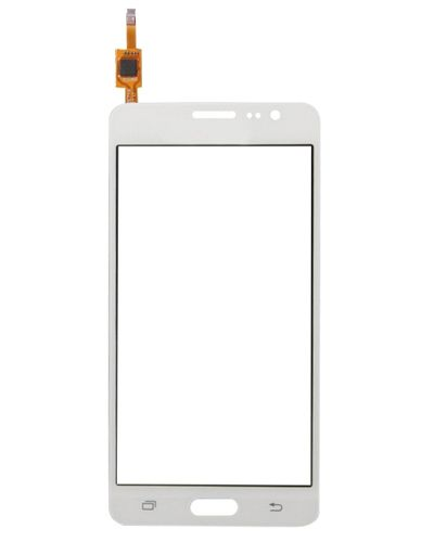 Samsung On5 Touch Screen white
