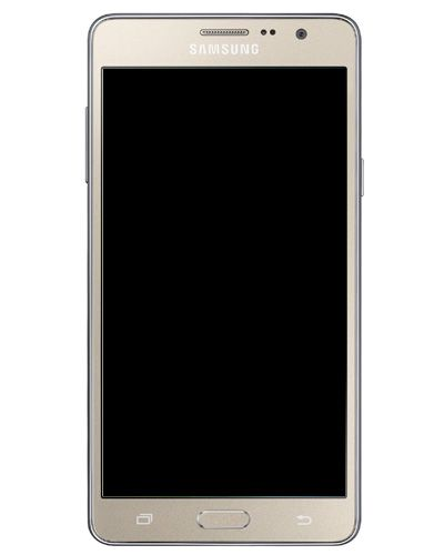 Samsung Galaxy ON7 Pro LCD Display