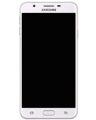 Samsung Galaxy On8 SM-J710FN/DF LCD Screen touch screen White color 100% Original