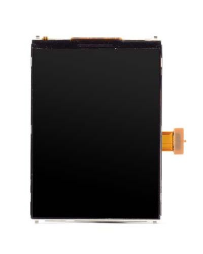 Samsung Galaxy Y Duos S6102 Lcd Display