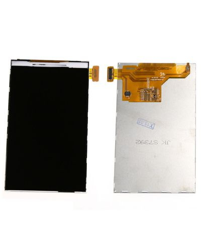 Samsung s7392 LCD Display