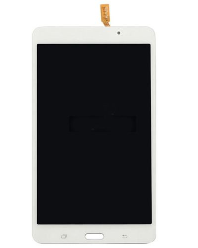 Samsung Galaxy Tab 4 LCD Display Screen with Touch Screen