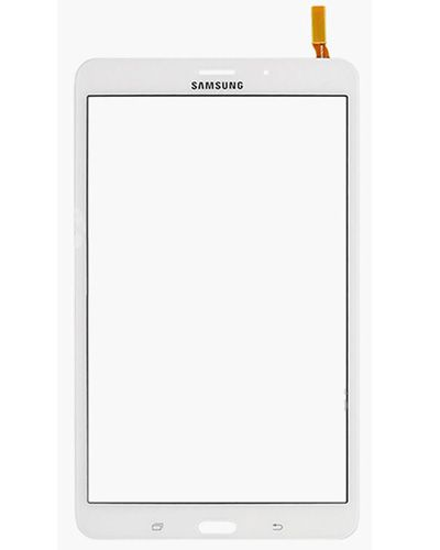 Samsung Galaxy Tab 4 7.0 Touch Screen White color