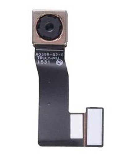 Sony Xperia E5553 Back Camera Module Rear Camera