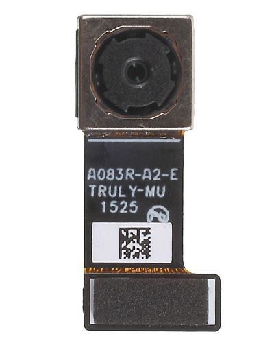Sony Xperia C5 Ultra Front Facing Camera Module
