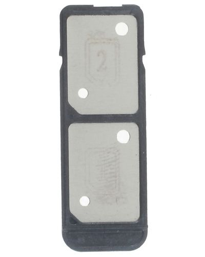Sony Xperia E5563 SIM Card Tray Holder
