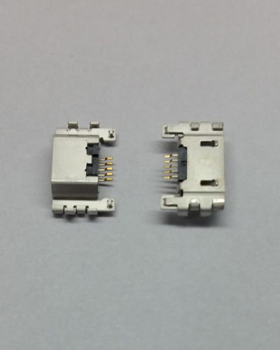 Sony Xperia D5306 USB Charging Connector micro usb Charging jack
