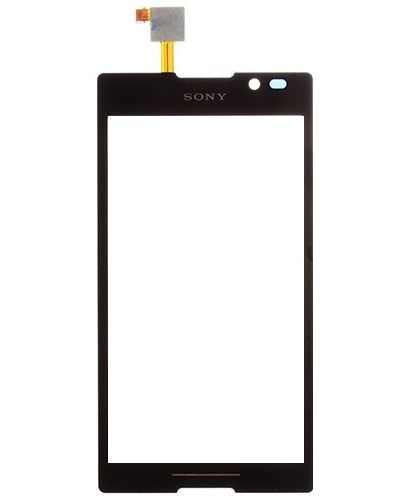 Sony Xperia C C2305 Touch Screen