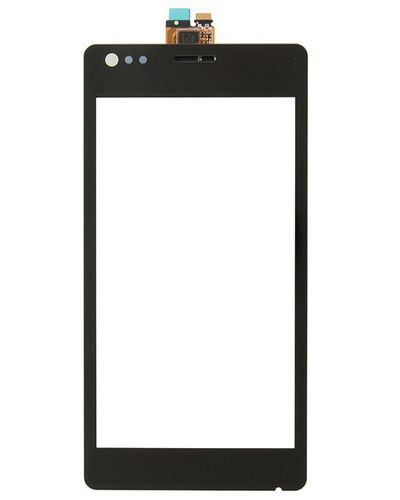 Sony Xperia M C1904 Touch Screen