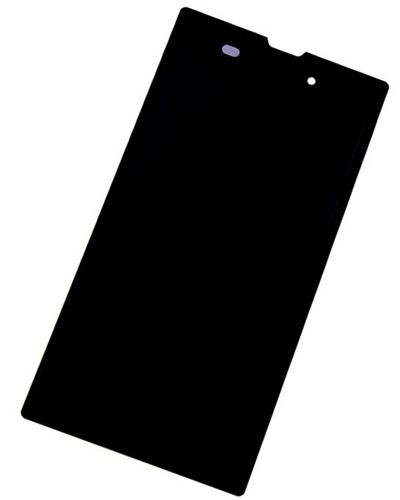 Sony Xperia T3 Lcd Display with Touch Screen