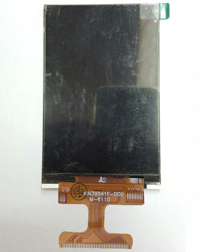 Spice M6110n LCD Display