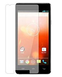 Universal 5.2 Tempered Glass