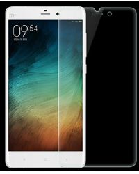 Xiaomi Redmi Note Tempered Glass