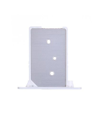 Xiaomi Redmi Mi3 Sim Card Holder