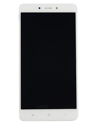 Xiaomi Redmi Note 4 LCD Display with Touch Screen